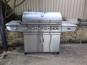 BBQ for sale Willagee Melville Area Preview