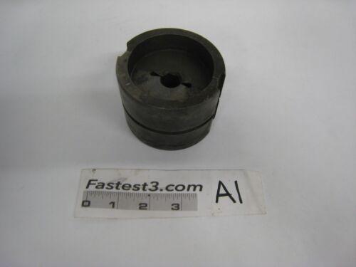 Alcoa 60 Ton Compression Die, 6010SH