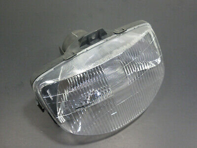 OEM 1997-2000 YAMAHA SNOWMOBILE VENTURE VMAX SX XTC 500 600 700 HEADLIGHT