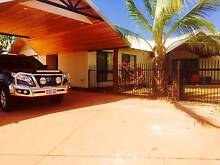2x2 Unit in Six Seasons Broome Available for Rent Broome Broome City Preview