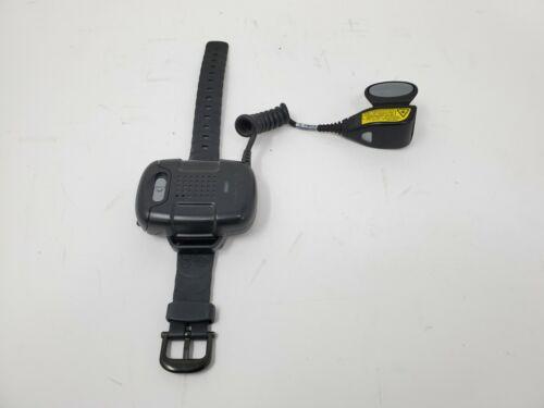 Honeywell 8670 Wireless Ring Scanner - 1D, 2D - 8670100RINGSCR