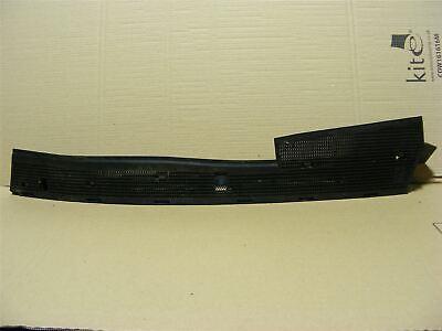 Mercedes 1296700108 Engine Bay Lower Windscreen Cover Grille | R129 SL gebraucht kaufen  Versand nach Germany