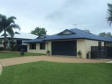Beautiful Family Home in RIVER SIDE GARDENS. PRIME LOCATION Kirwan Townsville Surrounds Preview