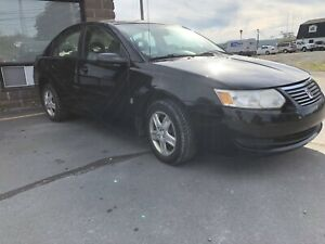 Saturn Ion, great condition