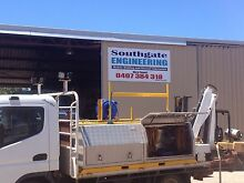 Southgate Engineering Narngulu Geraldton City Preview