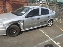 Holden astra  2093 parts Glenroy Moreland Area Preview