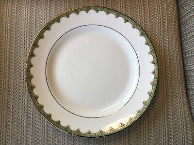 """LENOX -""""MOSAICO D'ITALIA - MATTONELLA"""" - DINNER PLATE -- 8 AVAILABLE - NEW -"""