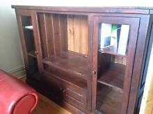 TV Entertainment Unit Preston Darebin Area Preview