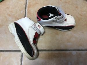 Basket taille 5