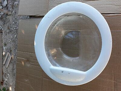 Puerta lavadora Zanussi ZWG 3125 segunda mano  Arneva