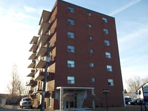 EIWO Canadian Management Ltd. - 2 BEDROOM UNIT FOR RENT