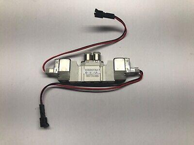 Pitney Bowes Parts Mpsaps Pneumatic Actuator Y684069