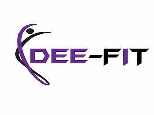 Deanne Aitken (DEE-FIT) Penguin Central Coast Preview