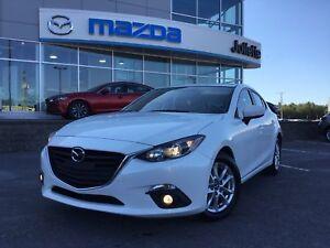 2015 Mazda Mazda3 Sport GS - Toit - Navigation - Démarreur