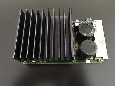Dek Printer 265gsxlt Typhooninfinity Horizon Ela Euroamp10 Pcb Part 114025