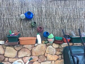 Gardening package Subiaco Subiaco Area Preview