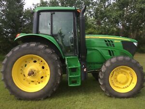 Johns Deere Baler | Find Farming Equipment, Tractors, Plows