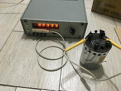 0-1gohm 0-1000v 0-1000a Laboratory Meter Multimeter Omhmeter Voltmeter Ammeter
