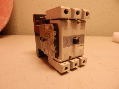 AEG SP 87 Contactor E-NR-910-337-  USED