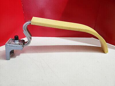 Hobart 40 Qt Bowl Scraper Blade Assembly D-340 Oem