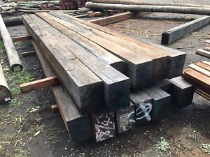 recycled timber decking | Building Materials | Gumtree