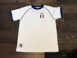 7c2c8ae10 Fifa World Cup Jersey | Kijiji in Ontario. - Buy, Sell & Save with ...