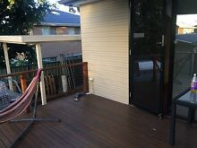 Room for rent North Ryde Ryde Area Preview