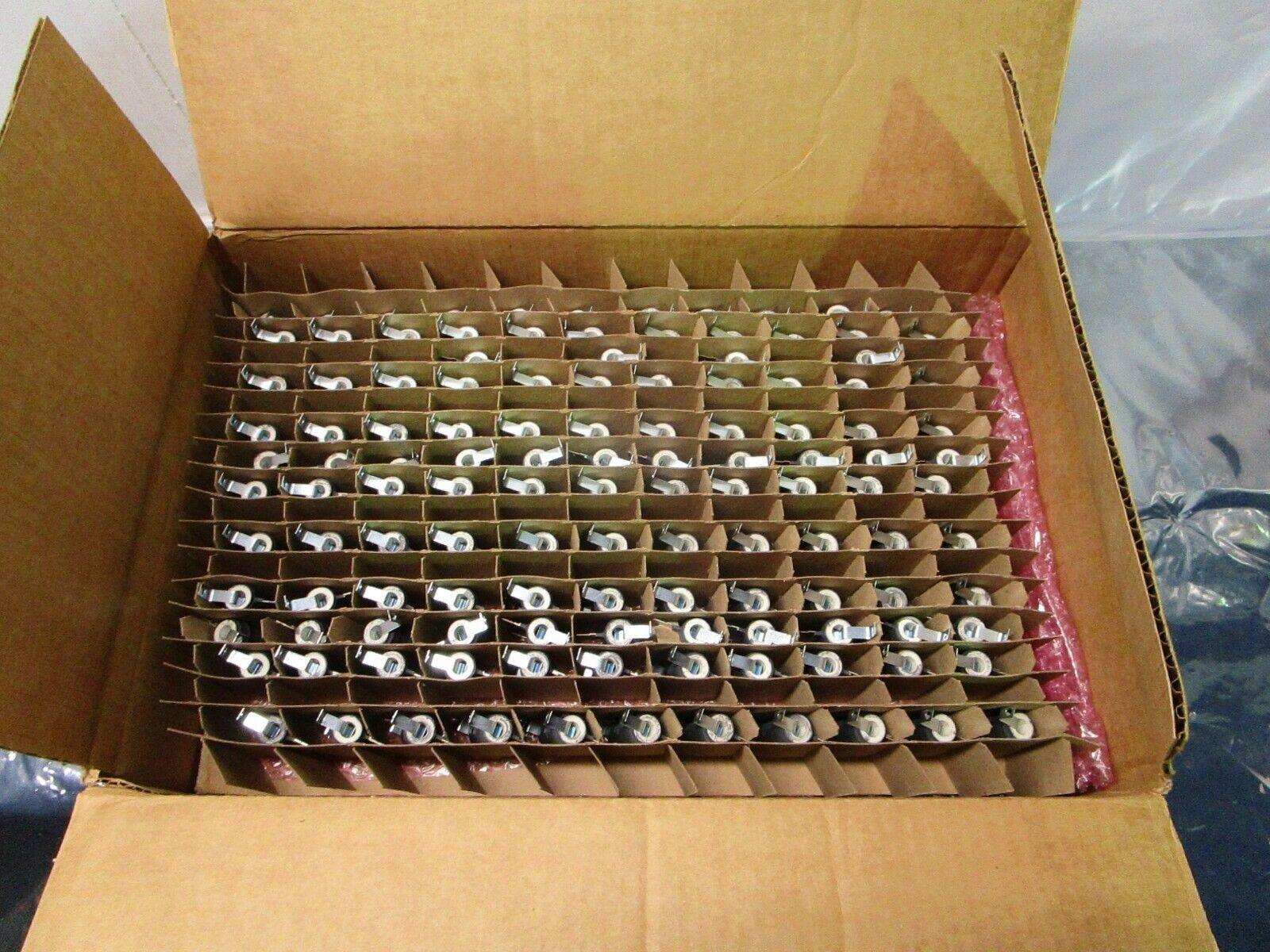 1 Lot of 250 Vishay FST02515E200R0JE92 Wirewound Resistor, 102516