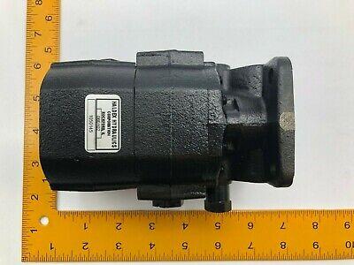 517070607 Yale Steering Pump Sk-20191001rb