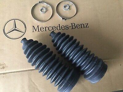 Mercedes Sprinter//VW Crafter Steering Rack Gaiters P//N 9064600096 X2