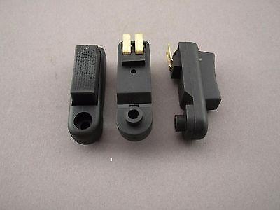 Solar Mig Welder Gun Trigger Switch 334-221-000 Parts