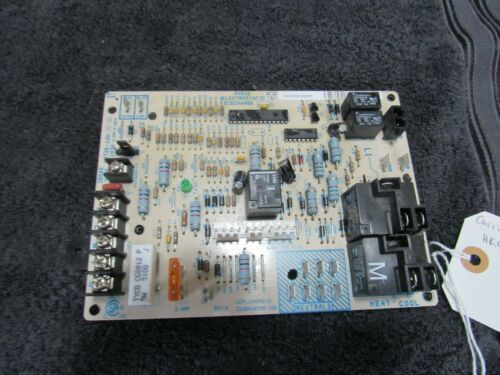 Carrier Bryant Circuit Board  HK42FZ018