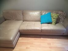 3 seater lounge for sale Dianella Stirling Area Preview
