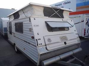 1994 Coromal Apollo Varsity Lakes Gold Coast South Preview
