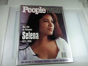 People Weekly Magazine December 22, 1980 John Lennon Tribute 1940-1980