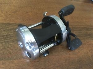 Abu Garcia Fishing Reel - C3