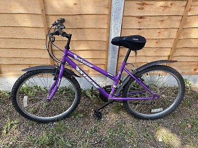 ladies bikes used