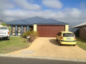 Large room to rent. Lovely house-share. Busselton. Busselton Busselton Area Preview