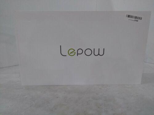 """LEPOW 15.6""""  Z1 SERIES- TYPE-C PORTABLE DISPLAY"""