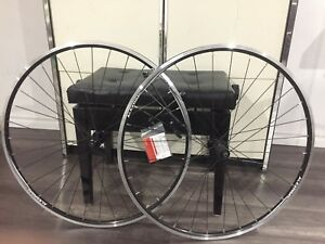 Brand new 11 Speed Road Bike Wheelset 700C Bicycle Rims Wheels