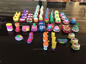 Shopkins Glenorchy Glenorchy Area Preview