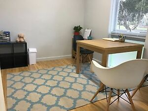 Consulting Room for Rent Vermont South Whitehorse Area Preview