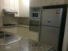 Fully Furnished Apartment in Hurstville $190 Hurstville Hurstville Area Preview