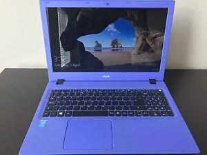 Acer Aspire E5-532-P1ZJ