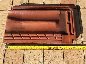Terracotta Roof Tiles Camp Hill Brisbane South East Preview