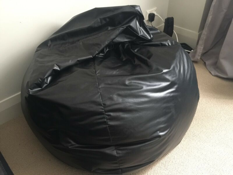 Gumtree Does Not Support Puppy Mills Bean Bag Chair
