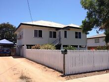 3 bedroom home with massive yard. Currajong Townsville City Preview