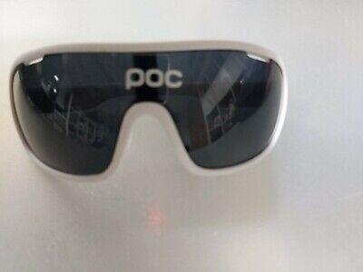 Gafas de ciclismo Poc copia Imitación