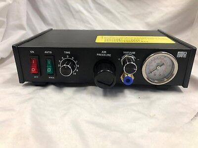 Esosafe 8011 Solder Paste Dispenser Controller