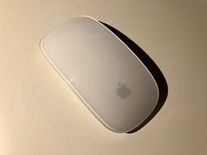 Apple Magic Mouse Bluetooth Wireless